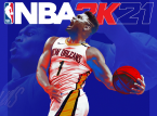 Så er der PS5-gameplay fra NBA 2K21