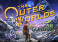 Ude i Horisonten: The Outer Worlds 2