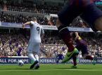 FIFA 14-gameplay: Real Madrid mod FC Barcelona