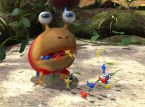 Pikmin 3 kommer officielt til Switch i Deluxe-version