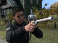 DayZ rammer både Xbox Game Preview og PS4
