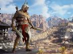 Assassin's Creed Odyssey har to forsider