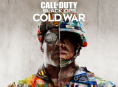 Call of Duty: Black Ops Cold War sætter digital salgsrekord for serien