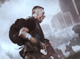 Homefront: The Revolution får ny trailer