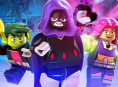 Rygte: Lego Dimensions lukker ned