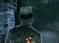 Ny trailer for Murdered: Soul Suspect
