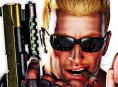 PC-patch til Duke Nukem Forever