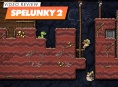 Spelunky 2 - Video Review