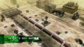 Command 2nd Conquer 3: 360 New Maps Developer Walk