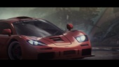 Need for Speed: Most Wanted - Ultimate Speed Pack DLC Trailer