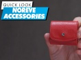 Noreve Accessories - Quick Look