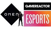 Gamereactor eSports Trailer