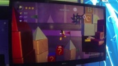 E3 13: Castle of Illusion: Starring Mickey Mouse - Gameplay