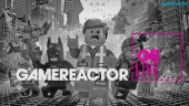 The Lego Movie Videogame - Livestream Replay