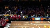 NBA Jam - Sizzle Trailer
