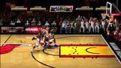 NBA Jam - Online Features Trailer