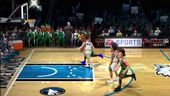 NBA Jam - Launch Trailer