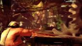Enslaved: Odyssey to the West - Pigsy's Perfect 10 Gameplay