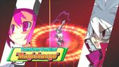 Disgaea 3: Absence of Detention - Vita Trailer