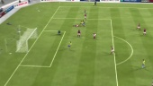 FIFA 13 - Goals of the Week Round 22